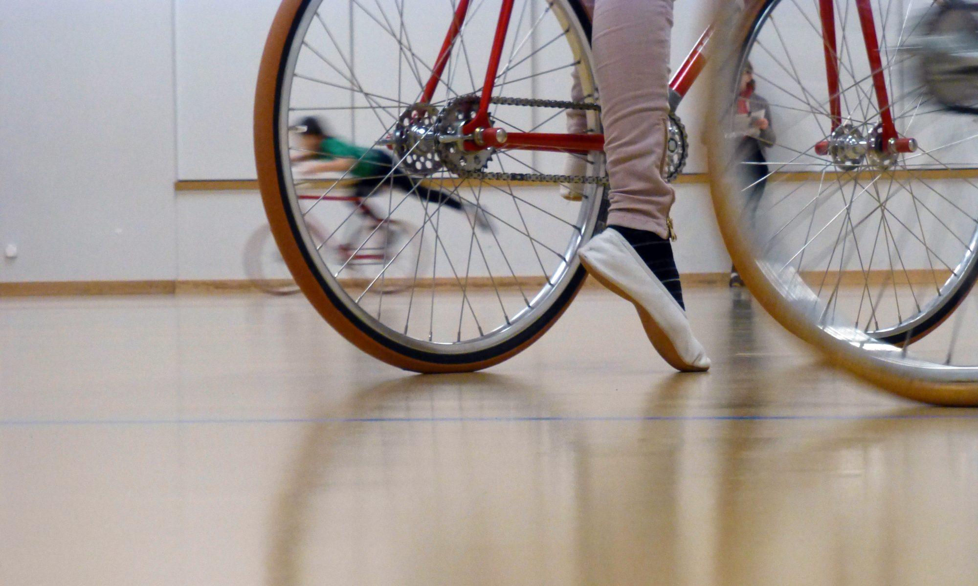 Kunstradsport Windisch-Brugg und Umgebung